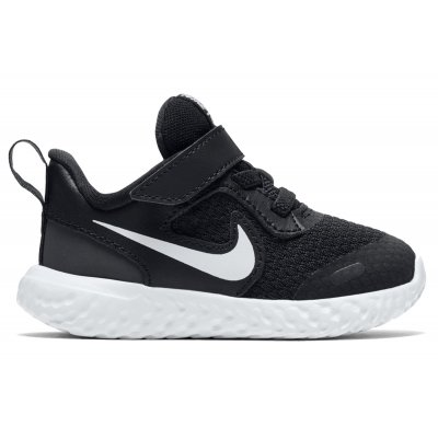 Nike REVOLUTION 5 (TDV) (BQ5673-003)