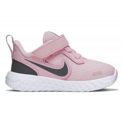 Nike REVOLUTION 5 (TDV) (BQ5673-601)