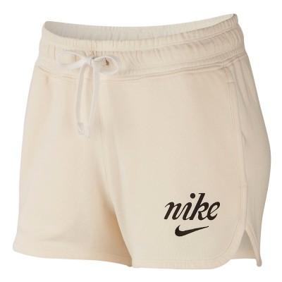 Nike W NSW SHORT WSH (BQ8027-110)