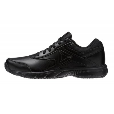 Reebok WORK N CUSHION 3.0 (BS9524)