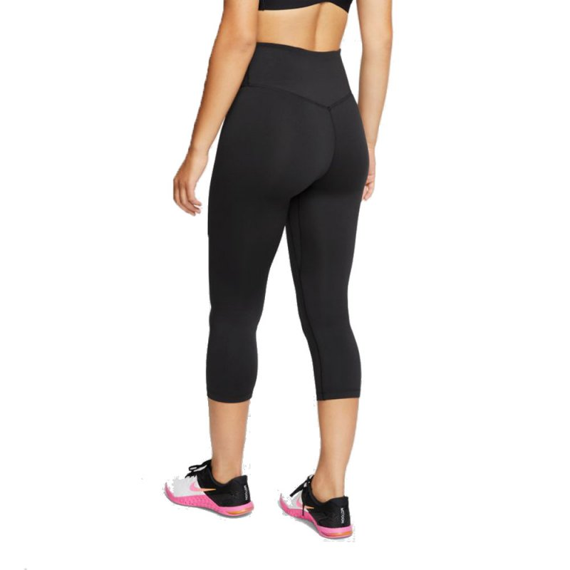 Nike W All In Capris (BV0003-010)