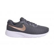Nike TANJUN EP GS (BV0722-001)