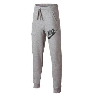Nike B NSW PANT CLUB FLC HBR (BV0786-063)