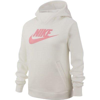 Nike Sportswear Hoodie G (BV2717-133)