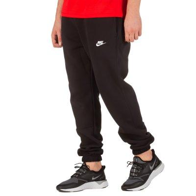 Nike M NSW CLUB PANT CF BB (BV2737-010)