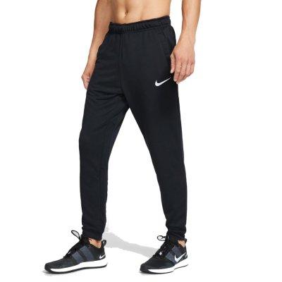 Nike M NK DRY PANT TAPER FLEECE (BV2775-010)