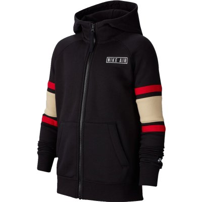 Nike B NK AIR HOODIE FZ (BV3590-011)
