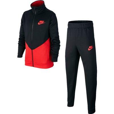 Nike B NSW CORE TRK STE PLY FUTURA (BV3617-010)