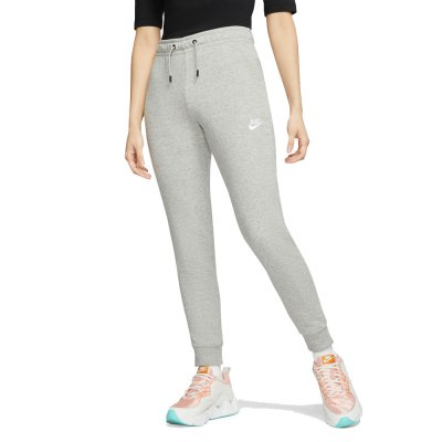 Nike Women's Fleece Pants (BV4099-063)