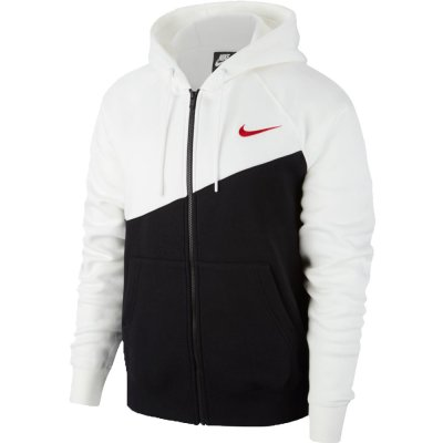 Nike M NSW SWOOSH HOODIE FZ BB (BV5237-011)