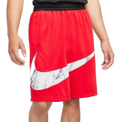 Nike Dri-Fit Unisex Shorts (BV9227-657)