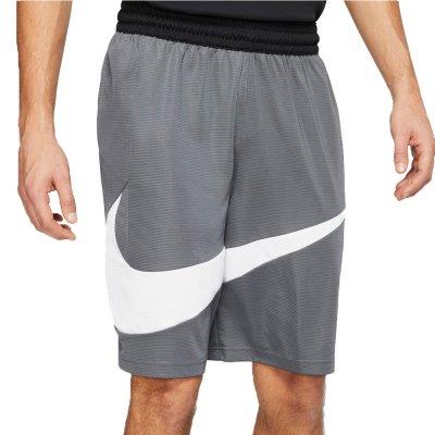 Nike M NK DRY HBR SHORT 2.0 (BV9385-068)
