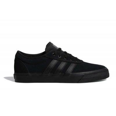 Adidas ADI-EASE (BY4027)