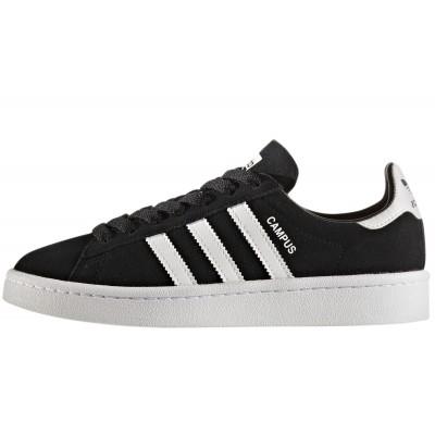 Adidas CAMPUS J (BY9580)
