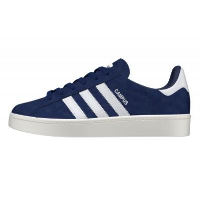 Adidas CAMPUS C (BY9593)
