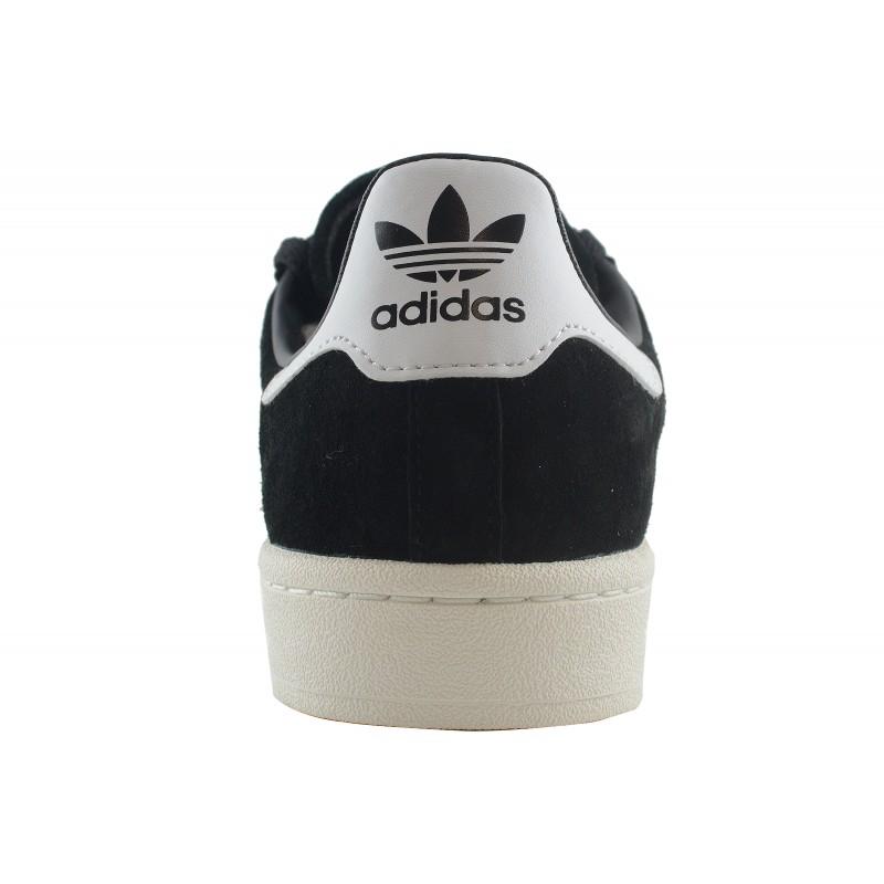 Adidas CAMPUS (BZ0084)