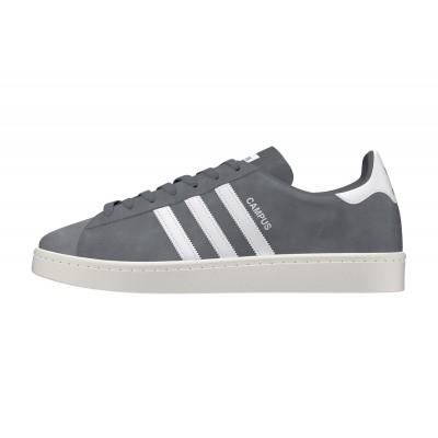 Adidas CAMPUS (BZ0085)
