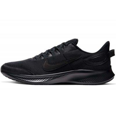 Nike RUNALLDAY 2 (CD0223-001)