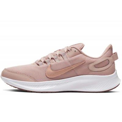 Nike W RUNALLDAY 2 (CD0224-200)