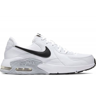 Nike AIR MAX EXCEE (CD4165-100)