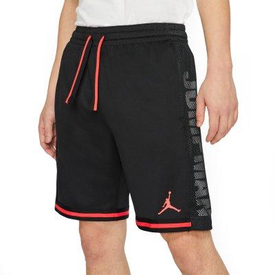 Nike M J JUMPMAN HBR BBALL SHORT (CD4906-010)