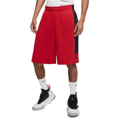 Nike Jordan Dri-FIT 23 Alpha (CD5064-687)