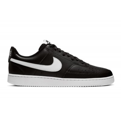 Nike Court Vision Low (CD5463-001)