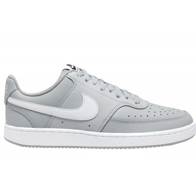 Nike COURT VISION LO (CD5463-003)
