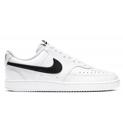 Nike COURT VISION LOW (CD5463-101)