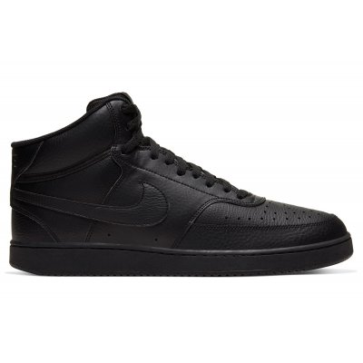 Nike COURT VISION MID (CD5466-002)