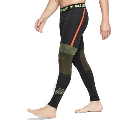 Nike M NP TIGHT PX (CD6138-011)