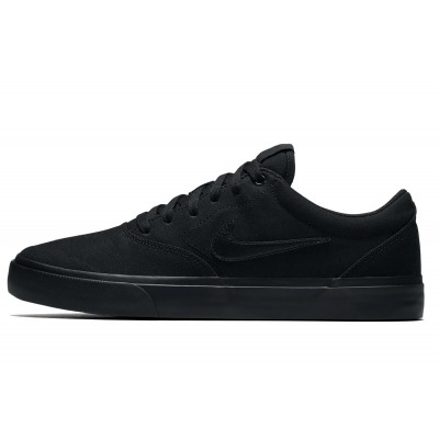 Nike SB CHARGE CNVS (CD6279-001)