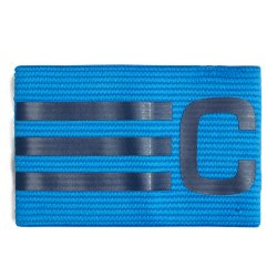 Adidas FB CAPT ARMBAND (CF1052)