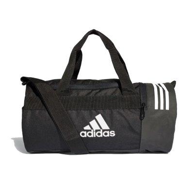Adidas 3S CVRT DUF XS (CG1531)