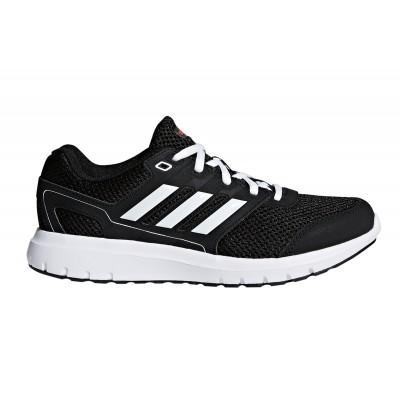 Adidas DURAMO LITE 2.0 (CG4050)
