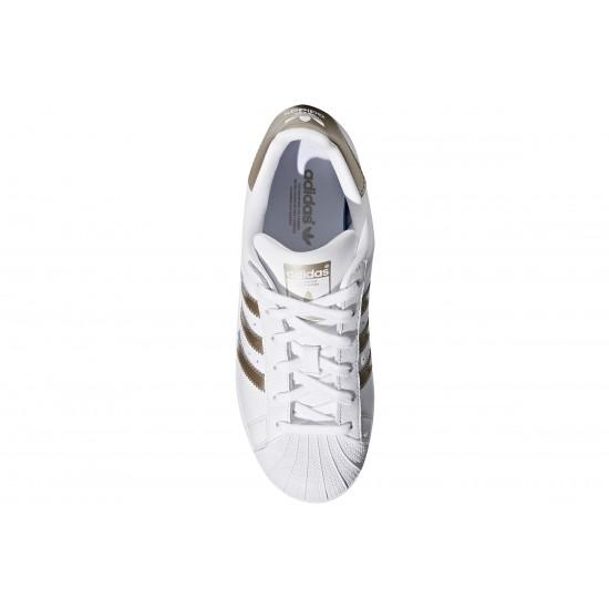 Adidas SUPERSTAR W (CG5463)