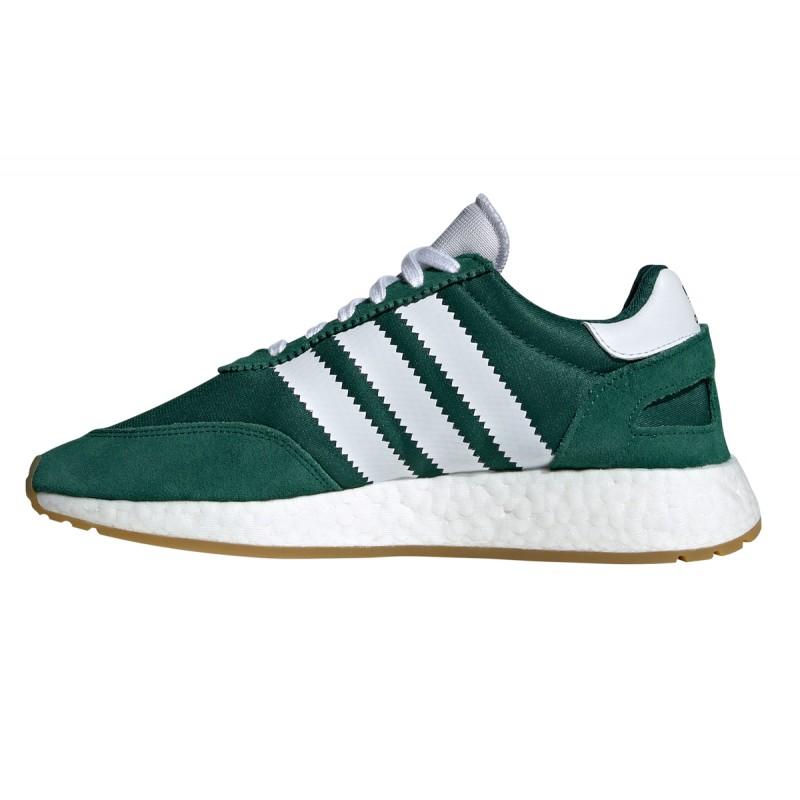 Adidas I-5923 W (CG6022)