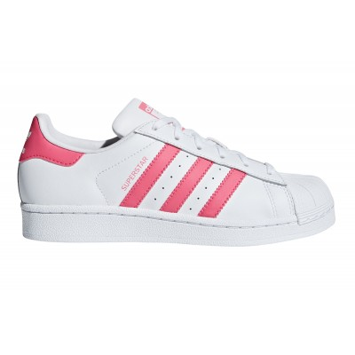 Adidas SUPERSTAR J (CG6608)