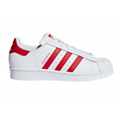 Adidas SUPERSTAR J (CG6609)