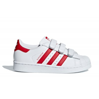 Adidas SUPERSTAR CF C (CG6622)