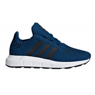 Adidas SWIFT RUN C (CG6925)