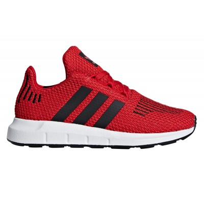 Adidas SWIFT RUN C (CG6926)