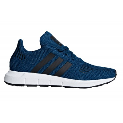 Adidas SWIFT RUN J (CG6936)
