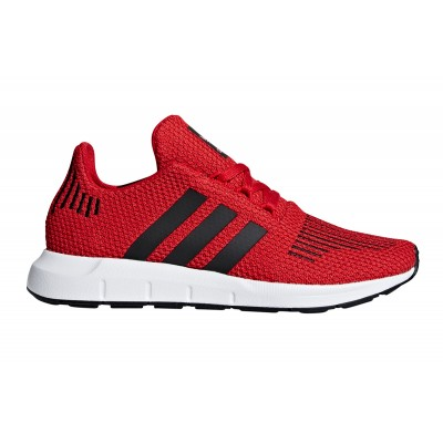 Adidas SWIFT RUN J (CG6937)