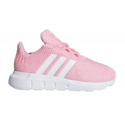 Adidas SWIFT RUN I (CG6960)