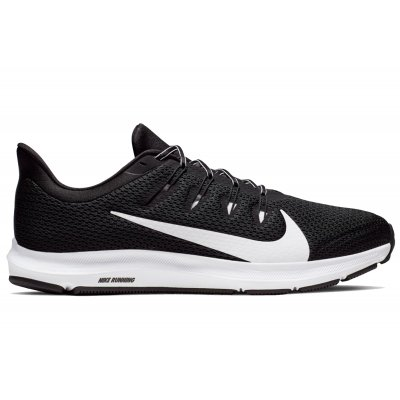 Nike QUEST 2 (CI3787-002)
