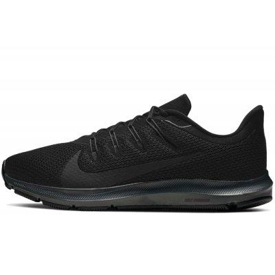 Nike QUEST 2 (CI3787-003)