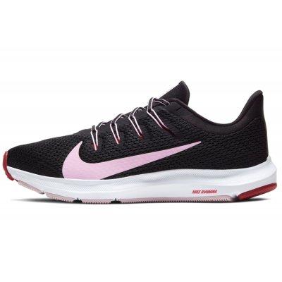 Nike WMNS QUEST 2 (CI3803-006)