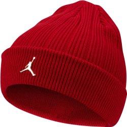 Nike Jordan Beani (CI3912-687)