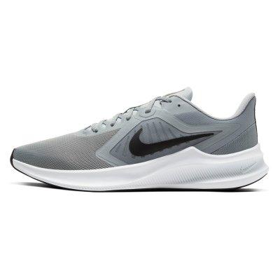 Nike Downshifter 10 (CI9981-003)